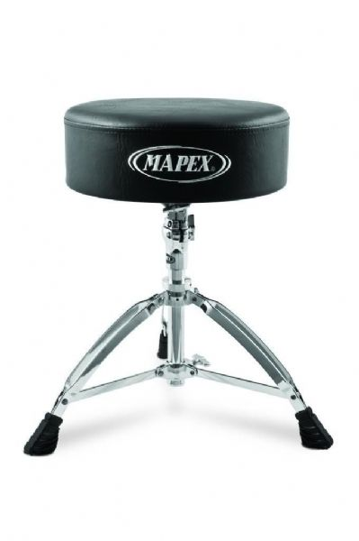 Mapex Drum Throne / Stool - T750A